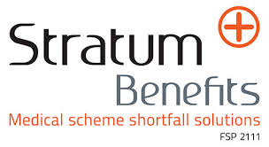 Stratum Benefits