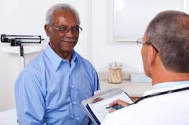 Medcare Gap Cover