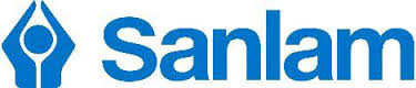 Sanlam gap insurance