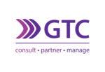 GTC Healthcare Logo