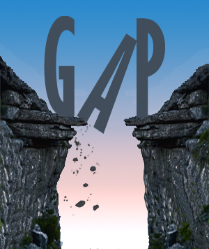 way to get gap cover